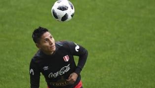 El delantero peruano,Raúl Ruidíaz, quien actualmente juega para elSeattle Soundersde laMLS, realizó una comparación entre la MLS y la Liga MX,...
