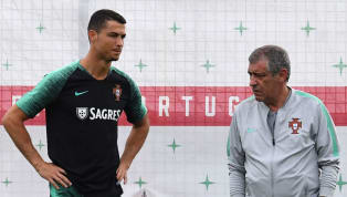Portugal play hosts to Serbia at the Estadio da Luz in their second game in the Euro 2020 qualifying campaign. This will be Portugal's second home game in a...