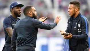 """Considéré comme l'un des trois meilleurs centres de formation européens, l'Olympique Lyonnais a souvent fait étalage de son label """"jeunes talents"""". Voici le..."""