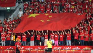 Son senelerde yaptığı yatırımla yıldız isimleri transfer eden Çin Ligi, Ocak ayında da Avrupa'dan birçok isme talip oldu. Bu isimlerin Çin'e transfer ise...