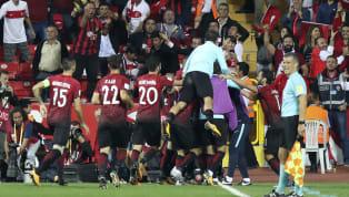 2020 Avrupa Futbol Şampiyonası Elemeleri'nde 22 Mart'ta Arnavutluk ve 25 Mart'ta Moldova ile karşı karşıya gelecek olan A Milli Takımımız'ın 28 kişilik aday...
