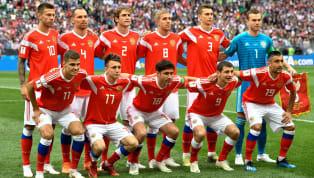 Kesempatan untuk tampil dalam kejuaraan internasional merupakan sesuatu yang selalu memberikan rasa bangga tersendiri bagi setiap negara partisipan. Peluang...