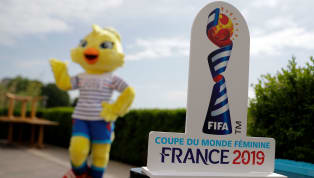 FIFA have been forced to apologise after a series of tweetsfrom their official Twitter account caused some major confusion among the supporters who had...
