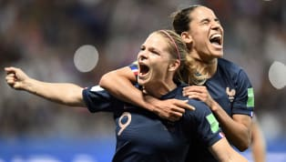 More Monday marks the 11th matchday of the 2019 Women's World Cup and the first day of the final round of group stage fixtures, as teams put everything on the...