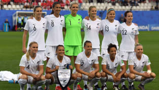 New Zealand captain Ali Riley is a columnist for 90min at the Women's World Cup in France this summer, as the Football Ferns look to secure the country's...