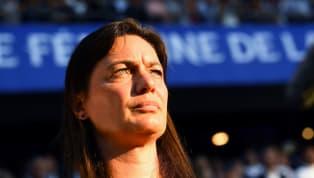 S'il est difficile de passer à côté du mondial féminin et de sa médiatisation, l'entraineuse de cette Équipe, Corinne Diacre, a elle connu une période où ce...