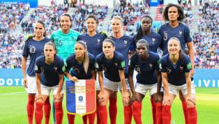 Em uma chave difícil e muito equilibrada, a Seleção Brasileira sofreu, mas conseguiu sua classificação às oitavas de final. Infelizmente para a Canarinho, o...