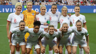 England Women manager Phil Neville has named his 21-player squad for next month's sold out prestige friendly against Germany at Wembley, which is expected to...