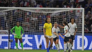 Na tarde deste domingo (20), aCopa do Mundo Femininaviveu as emoções de seu jogo mais aguardado de oitavas de final. E tudo que dele se esperava, Brasil e...