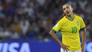 Este domingo, una de las selecciones candidatas para ganar el mundial femeninocayó derrotadaen la prórroga (2-1), ante el anfitrión Francia,dejando el...
