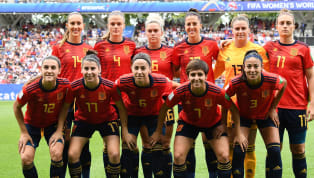 Las futbolistas españolas se encuentran inmersas en la negociación del convenio colectivo que garantice sus condiciones laborales y de no llegar a un acuerdo...