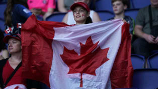 The first of July marks Canada Day -the national day celebrating the anniversary of 1 July 1867 when three colonies united to form one giant,...