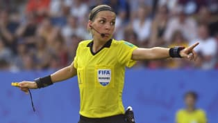 lsea ​UEFA have confirmed that female referee Stéphanie Frappart will take charge of the Super Cup between Champions League winners Liverpool and Europa League...