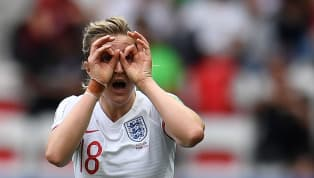 England Women's striker Ellen White has discussed how her day-to-daylife has changed following a six-goal showing at the 2019 World Cup in France. The...