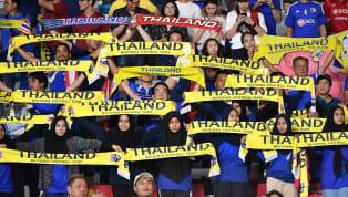  ข้อมูลการแข่งขัน การแข่งขันฟุตบอลโลก 2022 รอบคัดเลือก โซนเอเชียวันแข่งขันวันอังคารที่ 19 พฤศจิกายน 2019เวลาแข่งขัน20:00 น....