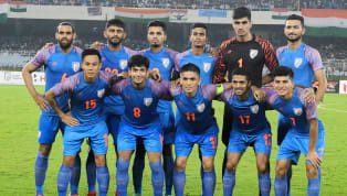 The Indian national football's team upcoming 2022 World Cup qualifier against Qatar has been postponed due to Coronavirus fears with both FIFA and the Asian...