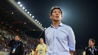 Huấn luyện viên Nishino khẳng định, Thái Lan cần chú trọng đầu tư cho lứa trẻ cũng như công tác đào tạo huấn luyện viên vì lợi ích tương lai. Huấn luyện viên...