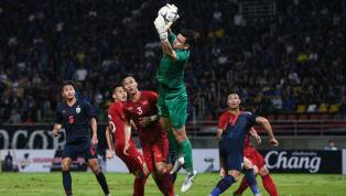 Cùng xem qua những điểm nhấn rút ra từ trận hòa không tỉ số căng thẳng giữa Thái Lan và tuyển Việt Nam diễn ra chiều tối 5.9 vừa qua thuộc khuôn khổ vòng...