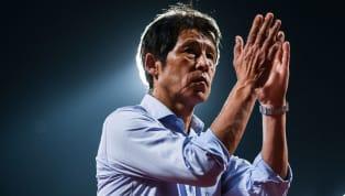 HLV trưởng tuyển Thái Lan ôngAkira Nishino khẳng định rằng các cầu thủ Thái Lan cần phải cảm ơn tuyển Việt Nam sau chiến thắng trước Indonesia. Tối qua...