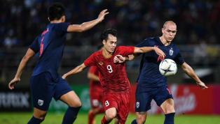 Ngôi sao của tuyển Thái LanSarach Yooyen khẳng định rằng anh cùng với các đồng đội đang rất quyết tâm để đánh bại cả Việt Nam cũng như Malaysia. Giữa tháng...