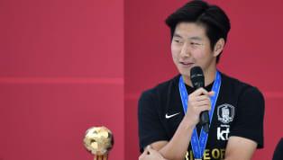 Hace unos días que Ucrania se proclamó campeona de la 22ª edición de la Copa del Mundo sub20 al vencer a Corea del Sur. Hoy repasamos, con motivo del artículo...