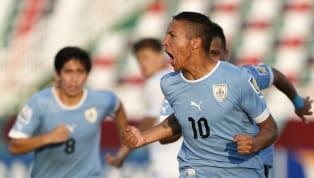 Os bastidores do Sport está fervendo. Nas últimas semanas o clube anunciou as contratações do goleiro Carlos Eduardo, ex-Brasil de Pelotas, o meio-campista...