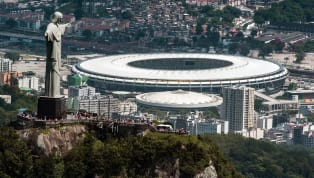 The World Cup final is the biggest competition in sports. It is watched by billions every year, and every kid who kicks a football dreams of making it to the...