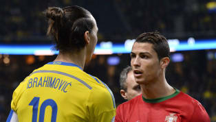 Former ​Juventus general manager has praised Zlatan Ibrahimovic and stated that he could still be a useful addition to any Serie A outfit even though he is in...