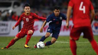 การแข่งขันฟุตบอลโลก 2022 รอบคัดเลือก โซนเอเชียวันแข่งขันวันอังคารที่ 19 พฤศจิกายน 2019เวลาแข่งขัน20:00 น....