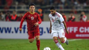 Các CĐV Malaysia nức lòng khi chứng kiến đội tuyển của họ đánh bại Thái Lan, nhưng nhìn sang ĐT Việt Nam họ còn cảm thấychoáng váng hơn, bởi đội quân áo đỏ...