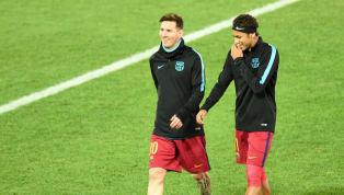 Spekulasi mengenai keinginan Neymar untuk kembali ke Barcelona dari Paris Saint-Germain menjadi hal yang mendapatkan sorotan yang sangat tinggi sepanjang...