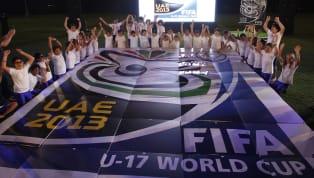 Brezilya'da düzenlenen FIFA U-17 Dünya Kupası, 17 Kasım'da sona erecek. 24 ülkeden yıldız adayları kendilerini gösterebilme fırsatını yakalıyor. Son dönemde...