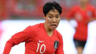 Manchester City Women have confirmed the signing of South Korean striker Lee Geum-min fromGyeongju KHNP. Lee impressed at this summer's World Cup, with her...