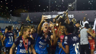Corinthians Feminino have matched the world record of 27 consecutive top-flight victories set by Welsh club The New Saints in 2016. The Brazilian side...