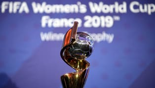 Programada para acontecer em solo francês entre os dias 7 de junho e 7 de julho deste ano, a oitava edição da Copa do Mundo de Futebol Feminino promete ser...
