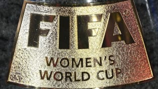 Australia have confirmed ongoing interest in teaming up with New Zealand for a joint bid to host the next Women's World Cup in 2023. It is motivated by...