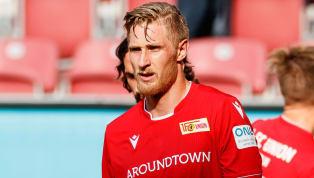 Sebastian Polter wird den1. FC Union Berlinim Sommer verlassen. Der 28-Jährige war mit den angebotenen Vertragsverhandlungen nicht zufrieden. Seinen Frust...
