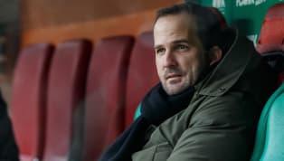 DerFC Augsburgmuss amSonntagabend auswärtsbeimSV Werder Bremenran. Nach dem knappen 1:0-Pokalsieg gegen Zweitligist Holstein Kiel, hofft Trainer...