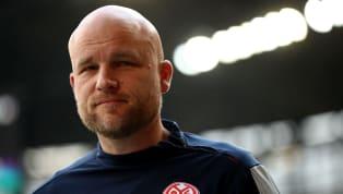 Vor dem Duell mit Borussia Dortmund am kommenden Samstagabend hat der Sportvorstand desFSV Mainz 05 für Klarheit gesorgt. Auf der Pressekonferenz erklärte...