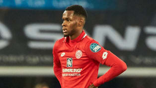 DerFSV Mainz 05muss zum Rückrundenstart auf Mittelfeldmotor Edimilson Fernandes verzichten. Der 23-Jährige verletzte sich während einer Trainingseinheit...