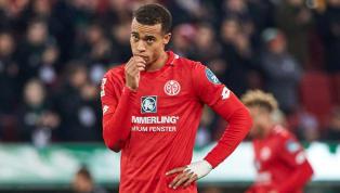 31 Tore hat derMainz 05in der laufenden Bundesligasaison erzielt, alleinelf davongehen auf das Konto von Robin Quaison. Der Schwede ist in dieser Saison...