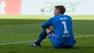 269 Spiele machte René Adler fürBayer Leverkusen, denHSVund den FSV Mainz 05in derBundesliga, dazu stand er zwölfmal im Tor der deutschen...
