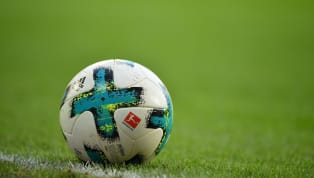HLVJulian Nagelsmann, một trong những người được đánh giá cao nhất tại Bundesliga hiện tại khẳng định rất muốn được dẫn dắt Barcelona hoặc Liverpool trong...