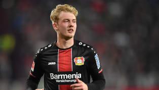 Bayer Leverkusen memang masih berada di peringkat lima klasemen sementaraBundesligadan belum dapat dipastikan akan berlaga di kompetisi Champions...