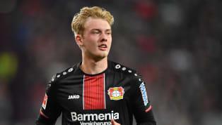 ObwohlBorussia Dortmundin der abgelaufenen Saison zwischenzeitlich einen Neun-Punkte-Vorsprung auf den FC Bayern München aufbauen konnte, mussten sich die...