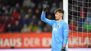 Übereinstimmenden Medienberichten zufolge stehtGregor Kobelvor einem Wechsel zumVfB Stuttgart. Der Torhüter, der bereits in der abgelaufenen Rückrunde...