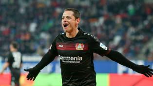 A través de su portal web, laBundesligareconoció a los mejores futbolistas latinos (iberoamericanos) de los últimos diez años 2010-2019, en el que destacan...