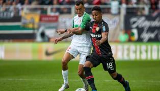 News AmSonntag trifft Bayer Leverkusen in der BayArena auf den FC Augsburg. DieWerkselfwill ihre Europa-Ambitionen mit dem nächsten Heimsieg...