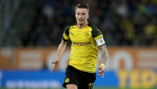Marco Reus has insisted that Borussia Dortmund are more than capable of overcoming Tottenham in the second leg of their Champions League round of 16 fixture...