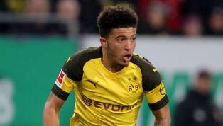 Bundesligasering kali dinilai sebagai kompetisi yang digunakan para pemain muda untuk mengembangkan karier sebelum melompat ke kompetisi yang lebih sulit,...